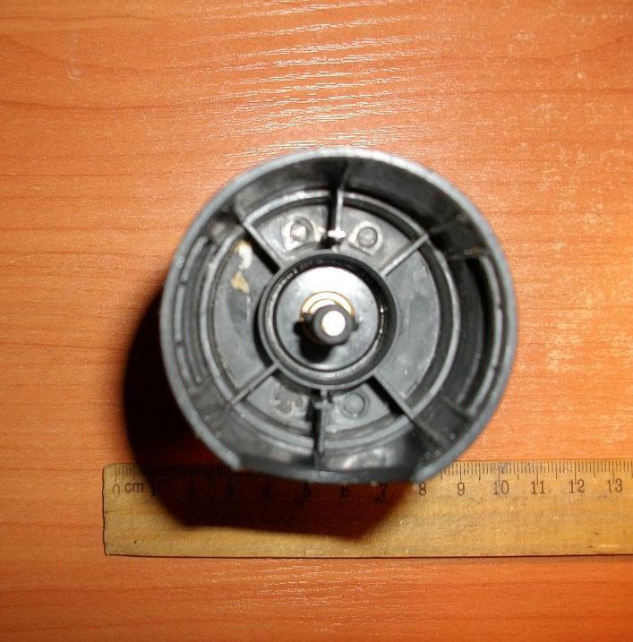 prodtmpimg/15296914707483_-_time_-_reduktor-k-venchiku-meshalke-blendera-Philips2.jpg